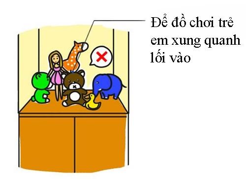phong thuy6